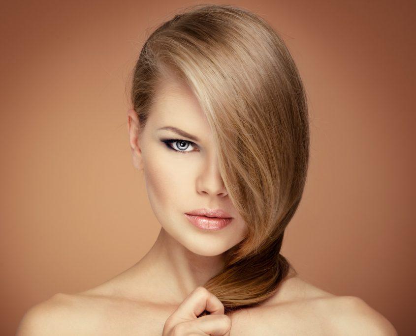 coiffeur-evolution-hair-2