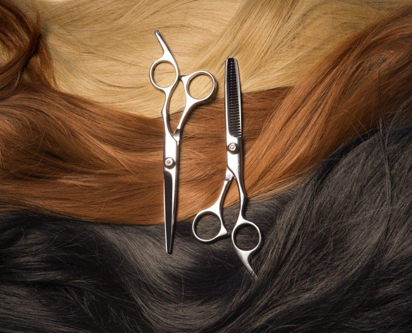 coiffeur-evolution-hair